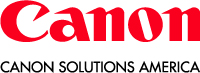 Canon-Solutions-America-logo-for-Web_1