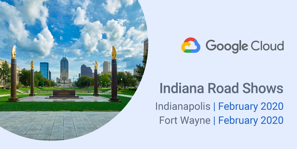 GC Indiana Road Shows_TW