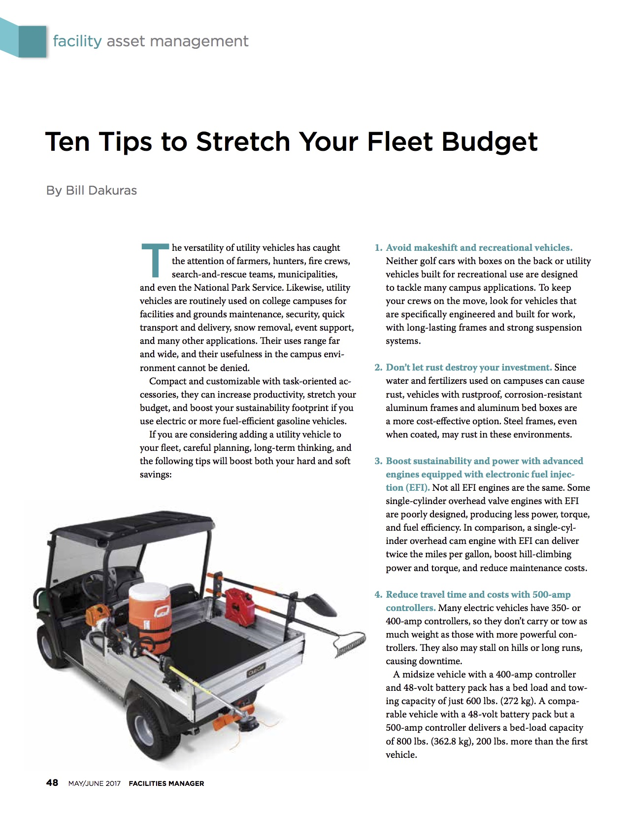 10_Tips_to_Stretch_Your_Fleet_Budget_Facilities_090117