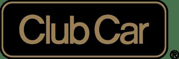CCLogo2C vector