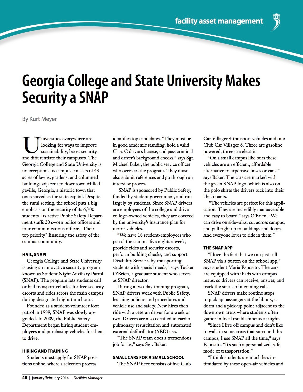 GA_College_and_State_University_Article_091517
