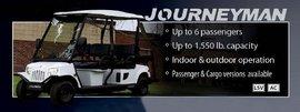Journeyman-products