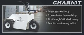 Product-Offerings-Chariot