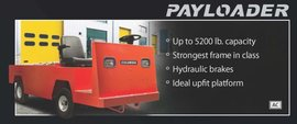 Product-Offerings-Payloader