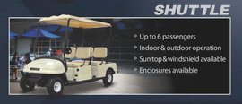 Product-Offerings-Shuttle1