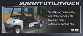 Product-Offerings-SummitUtilitruck