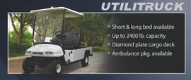 Product-Offerings-Utilitruck-1