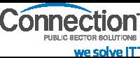 Connection_PS_logo_200pix