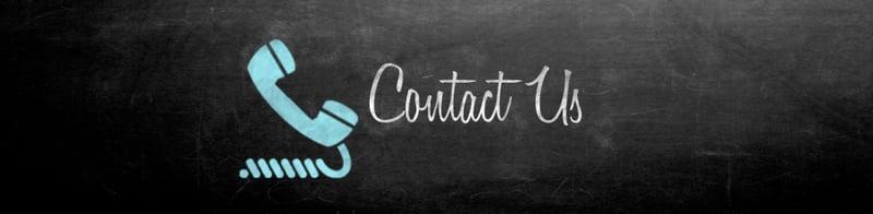 Contact-Continental-Flooring-Company