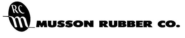 Musson Rubber Co