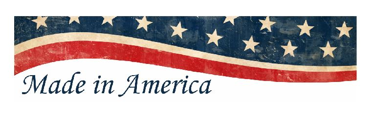 made-in-america-banner