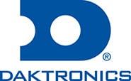 DakLogoBlue Official