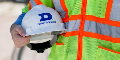 dak-helmet-vest-right1