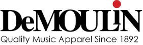 DeMoulin logo