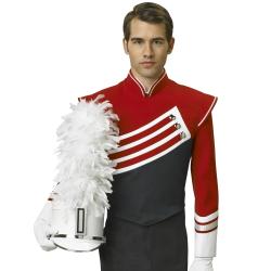 band-uniforms