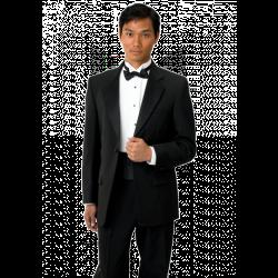 formal-wear