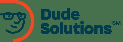 DudeSolutions_Logo_stacked_rgb