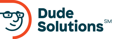DudeSolutions_Logo_stacked_rgb