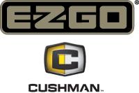 E-Z-GO-Cushman-For-Web