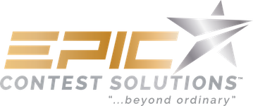 epic contest solutions logo