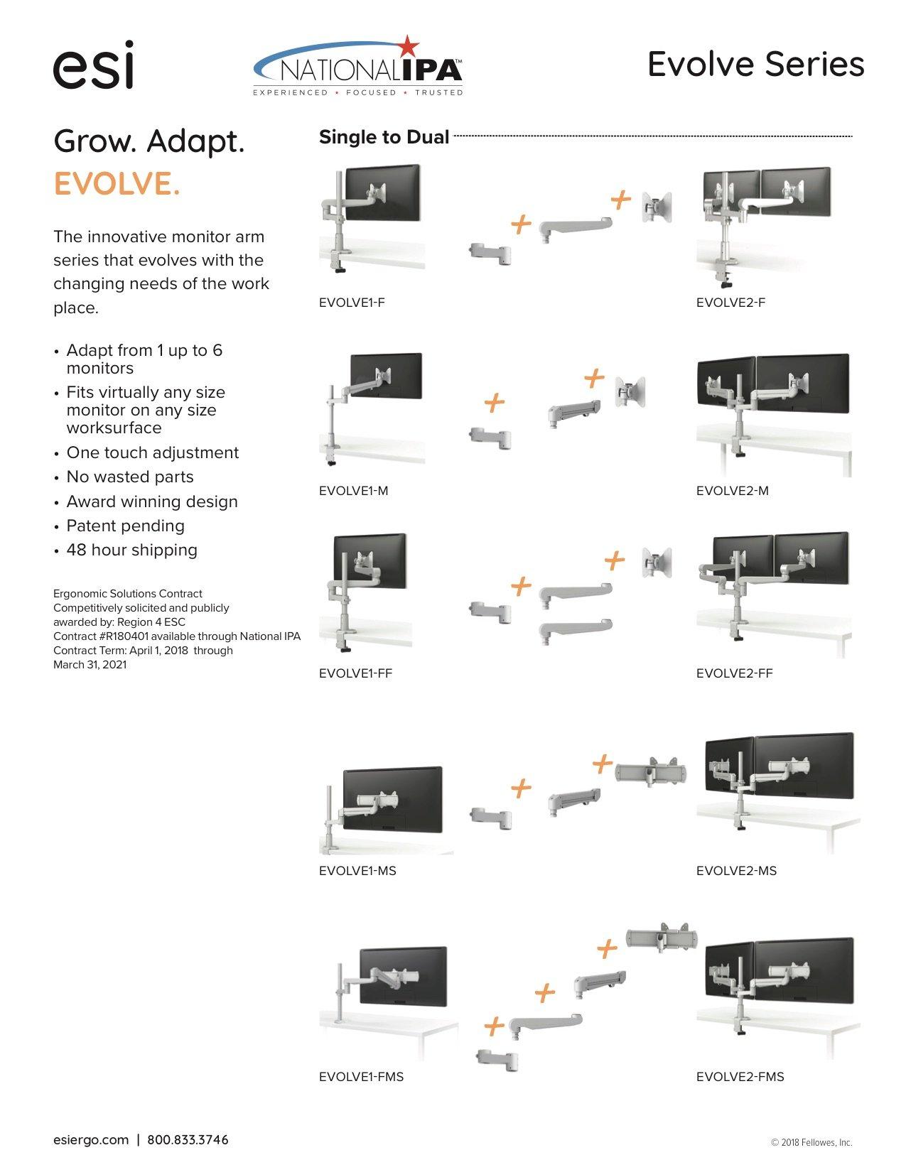 Evolve Configurations_NIPA