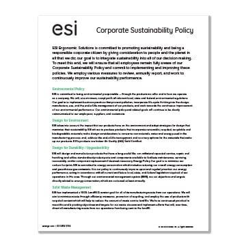 CorporrateSustainabilityPolicy_thumbnail