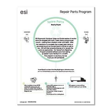 RepairPartsProgram_thumbnail