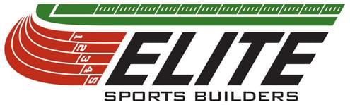 Elite Sports Builders Logo