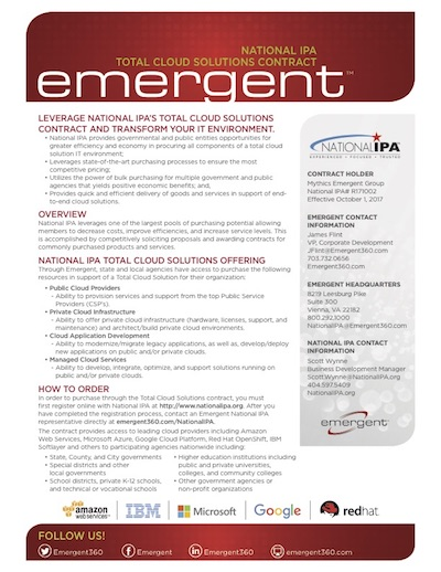Emergent_NIPA_collateral