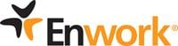 Enwork Logo - 200px - 0515