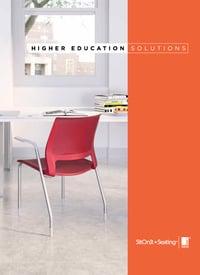Higher Ed Brochure FINAL