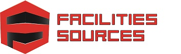 Facilities Sources Logo