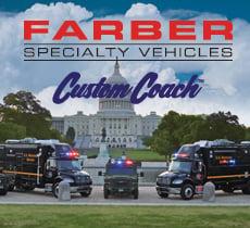 Farber advertisement
