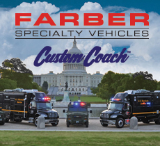 Farber advertisement
