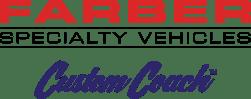 Farber Specialty Vehicles Logo