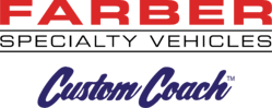 Farber Specialty Vehicles Logo