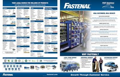 WEB-FMPM-6831-Updated -FAST Solutions Vending Blitz_FMPM_3442