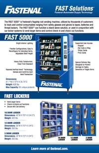 fastenal_5000