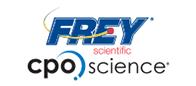 frey_web_logo