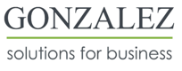 Gonzalez solutions for business