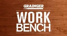 work bench