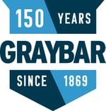 PUBLIC | Graybar | Anniv-Shield-100518_HI