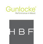 Gunlocke Logo