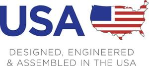 DesignedinUSA_Logo