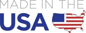 MadeinUSA_Logo