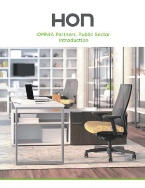Omnia-Intro_brochure_2019