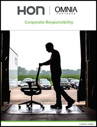 HON Corporate Responsibility-1