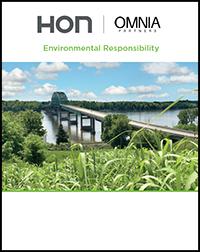 HON Environmental Responsibility-1