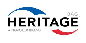 Heritage Bag