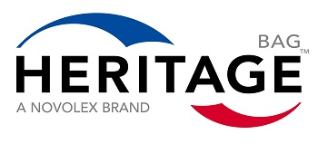 Heritage_Brands_Logo_signature